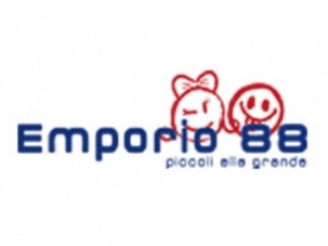 Emporio88
