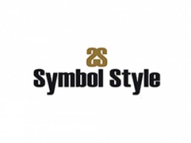Symbol Style
