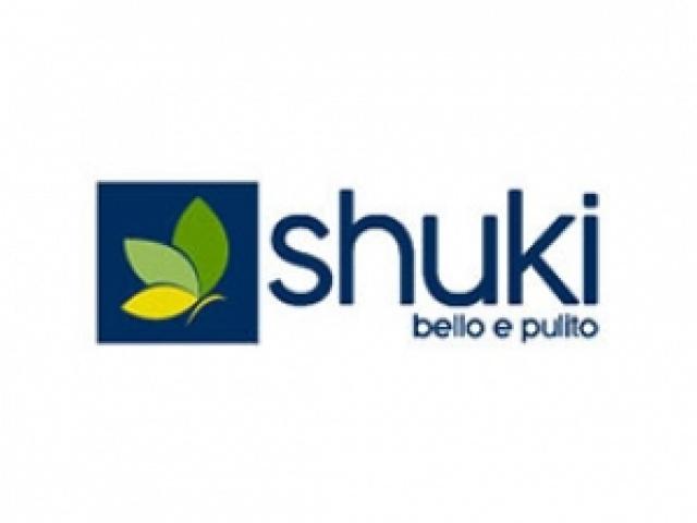 Shuki