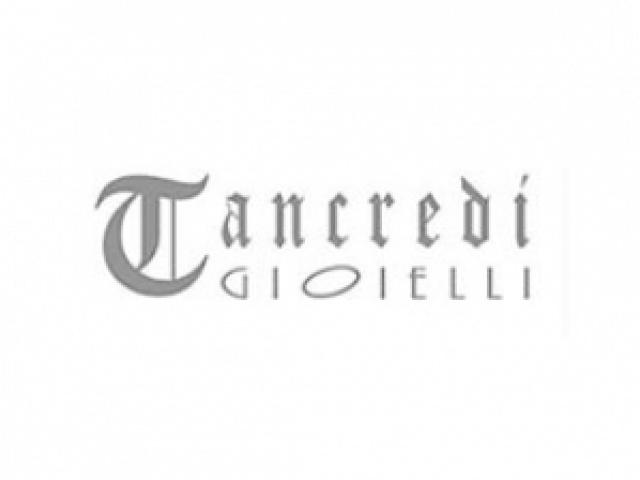 Tancredi Gioielli