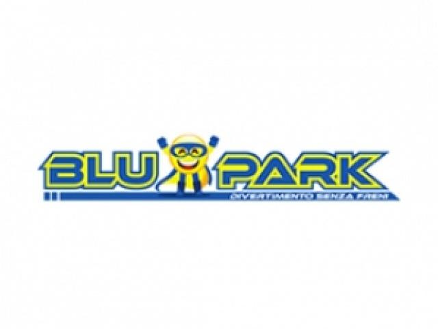 Blu Park