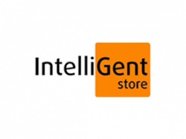 Intelligent Store
