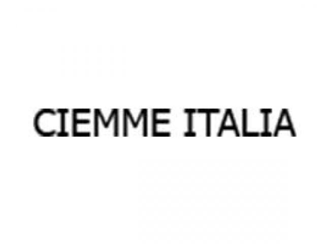 Ciemme Italia