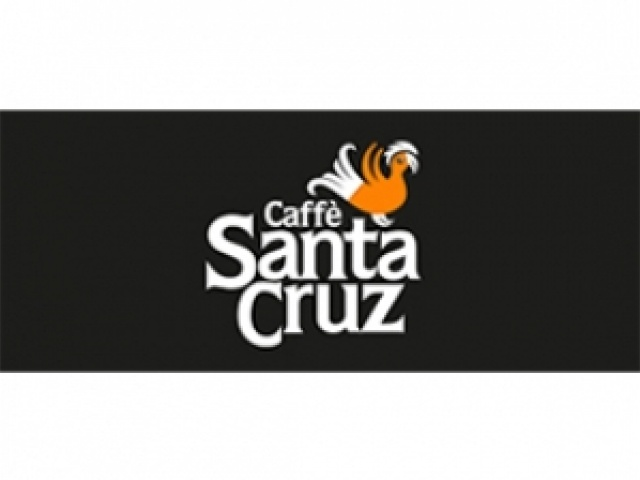 Caffè Santa Cruz